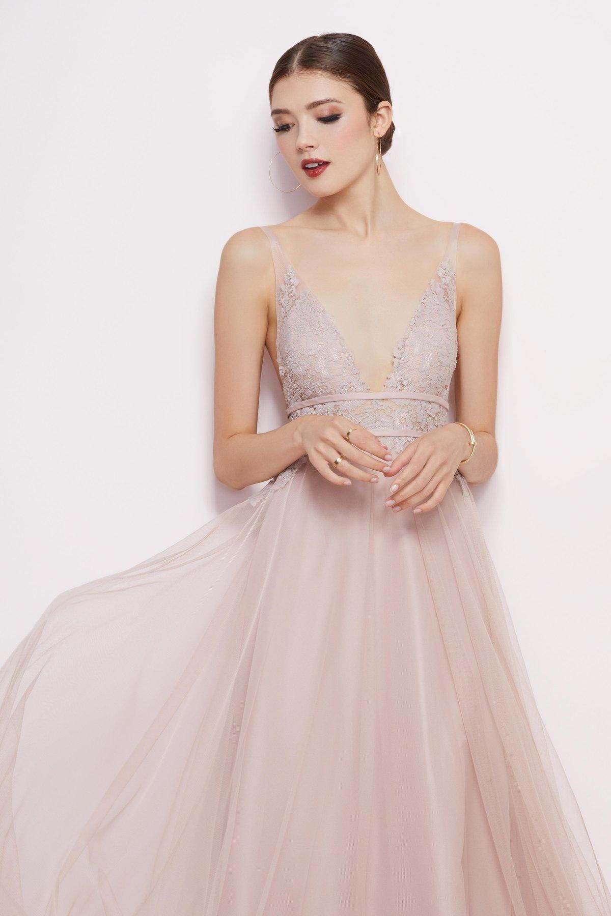 watters-bridesmaids-dress-net