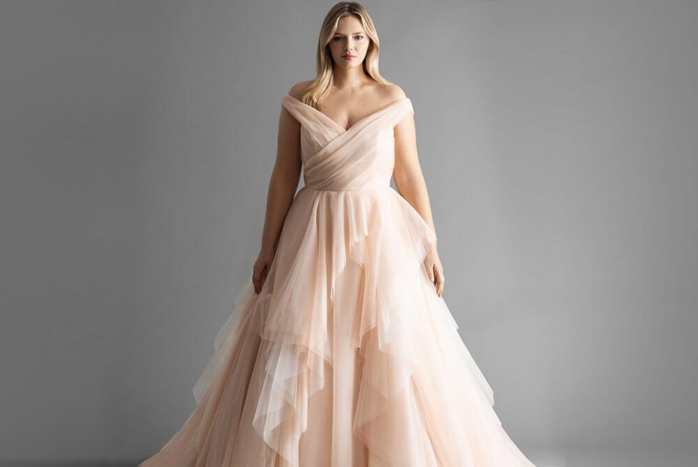 allison-webb-augusta-ruffle-ball-gown