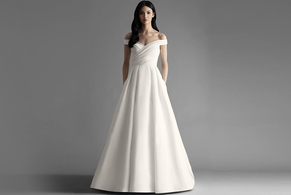 allison-webb-ava-a-line-clean-gown