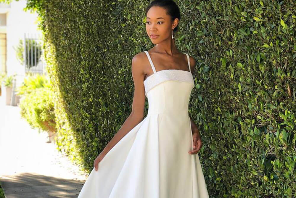allison-webb-kensington-elegant-wedding-dress_2