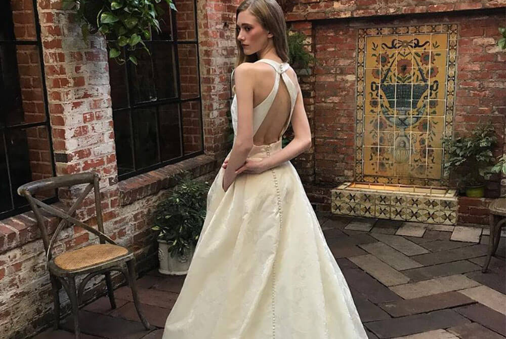 allison-webb-rose-a-line-halter-gown_3