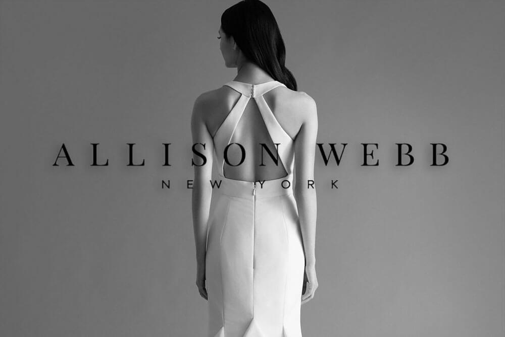 allison-webb-wedding-dress-designer