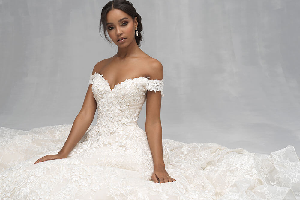 allure-couture-c520-ball-gown-wedding
