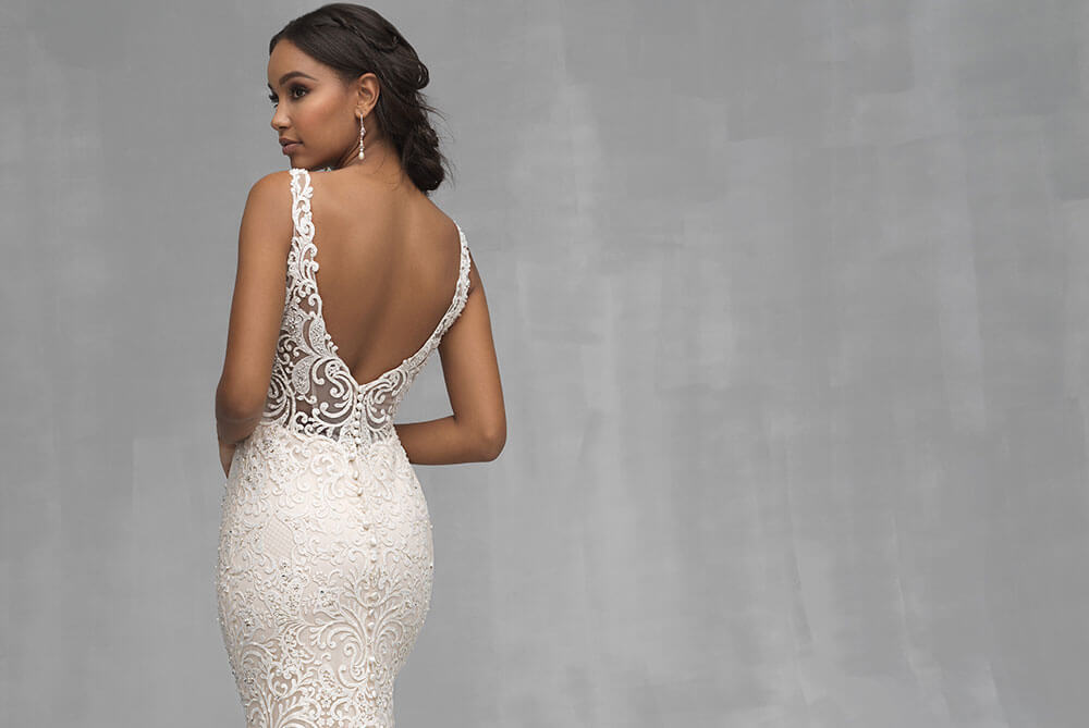 allure-couture-c532-lace-sheath-low-back