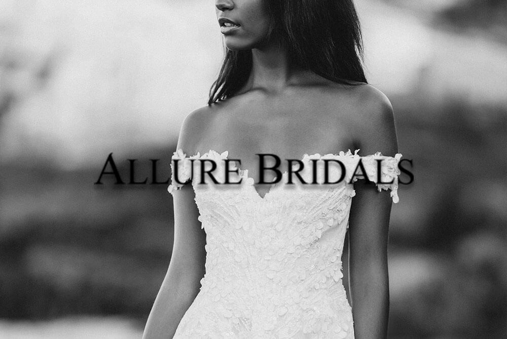 allure-couture-wedding-gown-designer