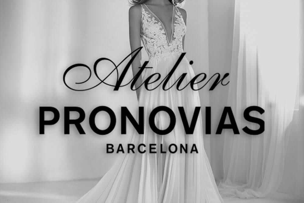 atelier-pronovias-bridal-gown-designer-couture