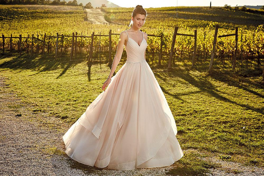 eddy-k-ek1202-organza-elegant-ball-gown