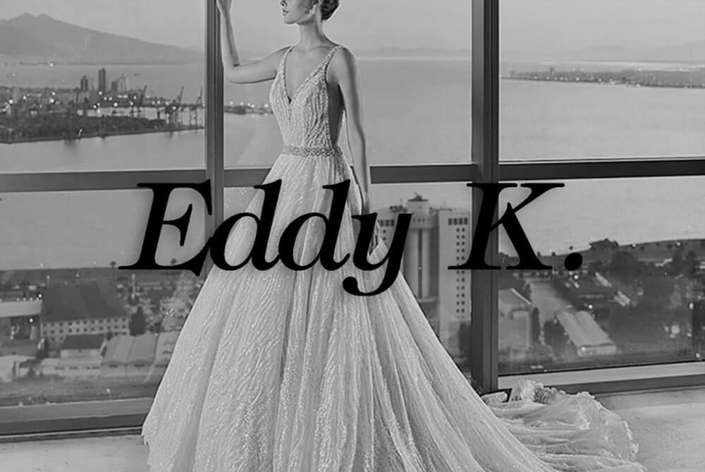 eddy-k-sky-wedding-dress-designer