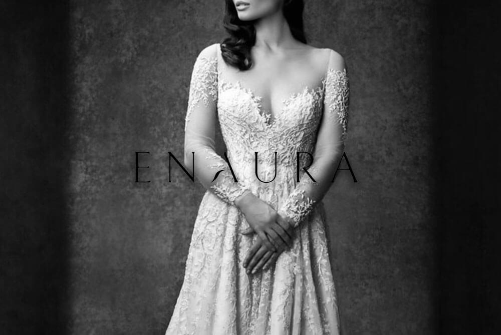 enaura-bridal-couture-wedding-dress-designer