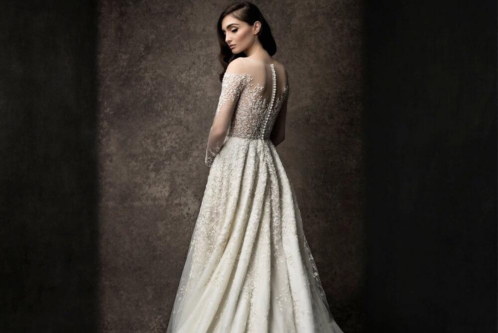 enaura-bridal-jenny-long-sleeve-beaded