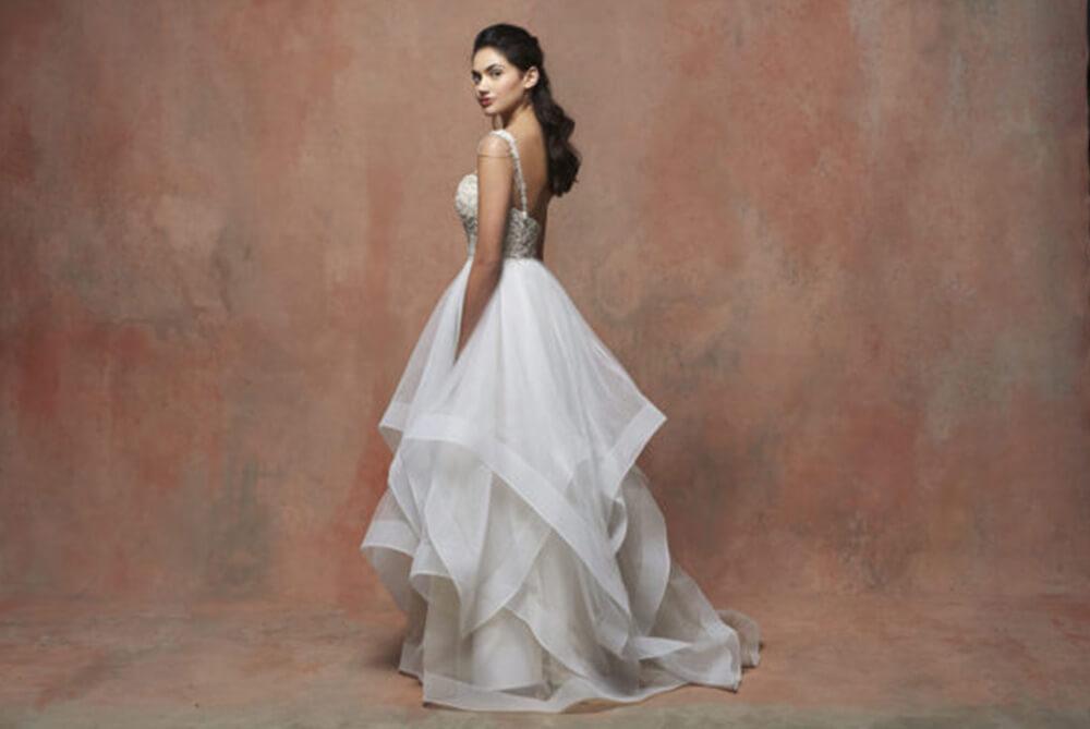 enaura-bridal-paisley-sparkle-ball-gown