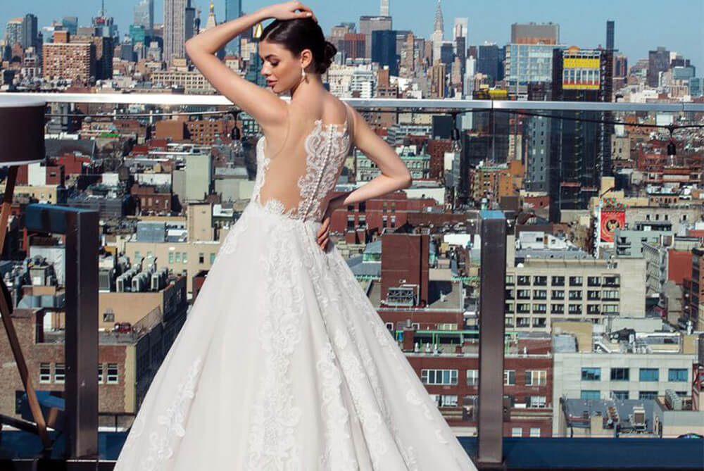 justin-alexander-signature-99025-lace-illusion-ball-gown