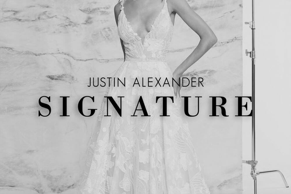 justin-alexander-signature-bridal-dress-designer