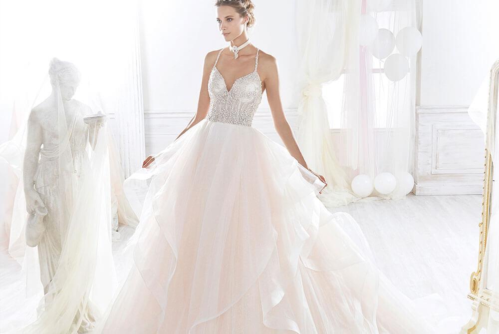 nicole-spose-NIAB18119-ruffle-sparkle-ball-gown