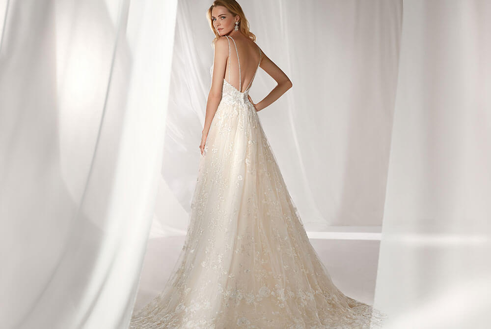 nicole-spose-NIAB19153-lace-a-line-wedding-dress