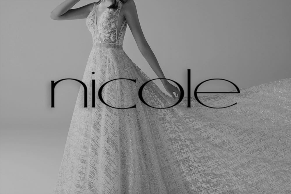 nicole-spose-italian-wedding-dress-designer