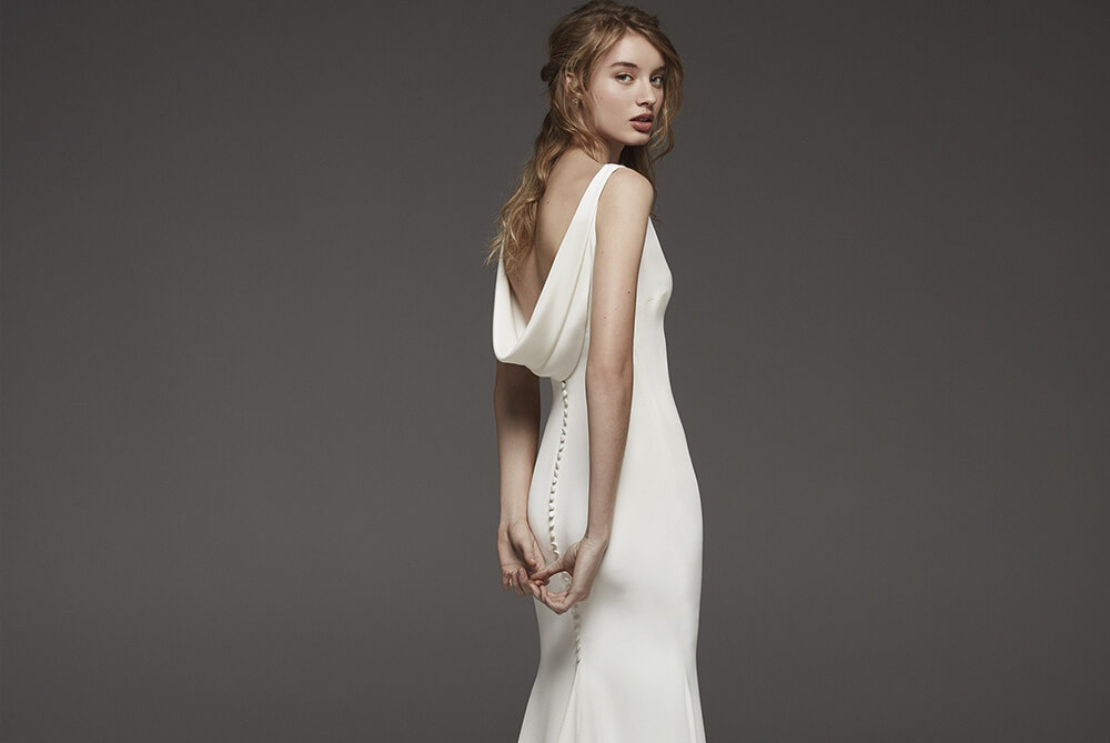 pronovias-hispalis-crepe-couture-wedding-gown