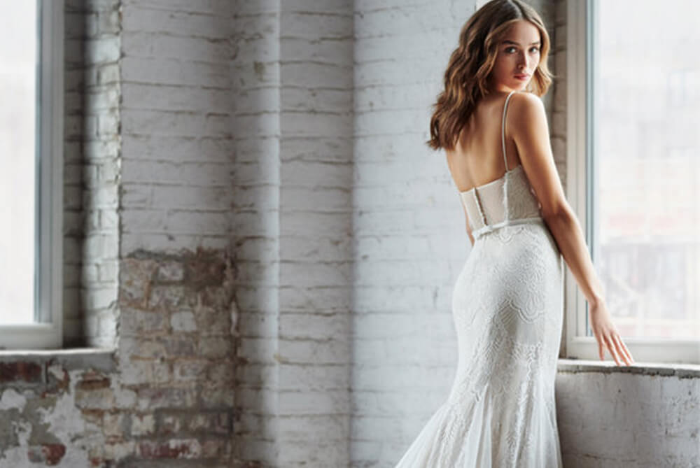 ti-adora-pippin-lace-classic-wedding-dress