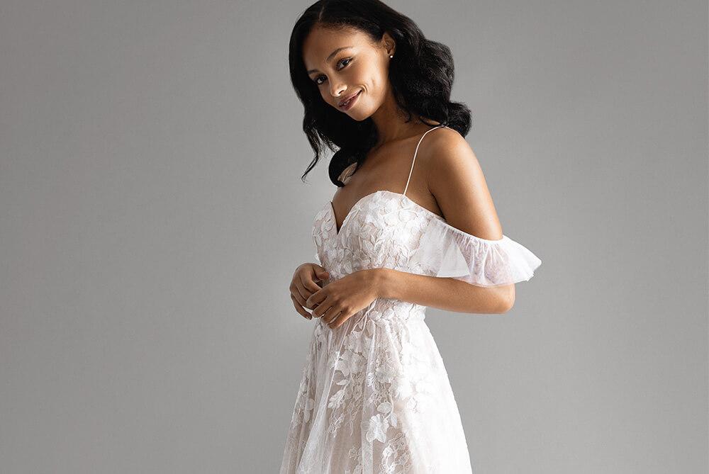 ti-adora-poppy-lace-a-line-wedding-dress