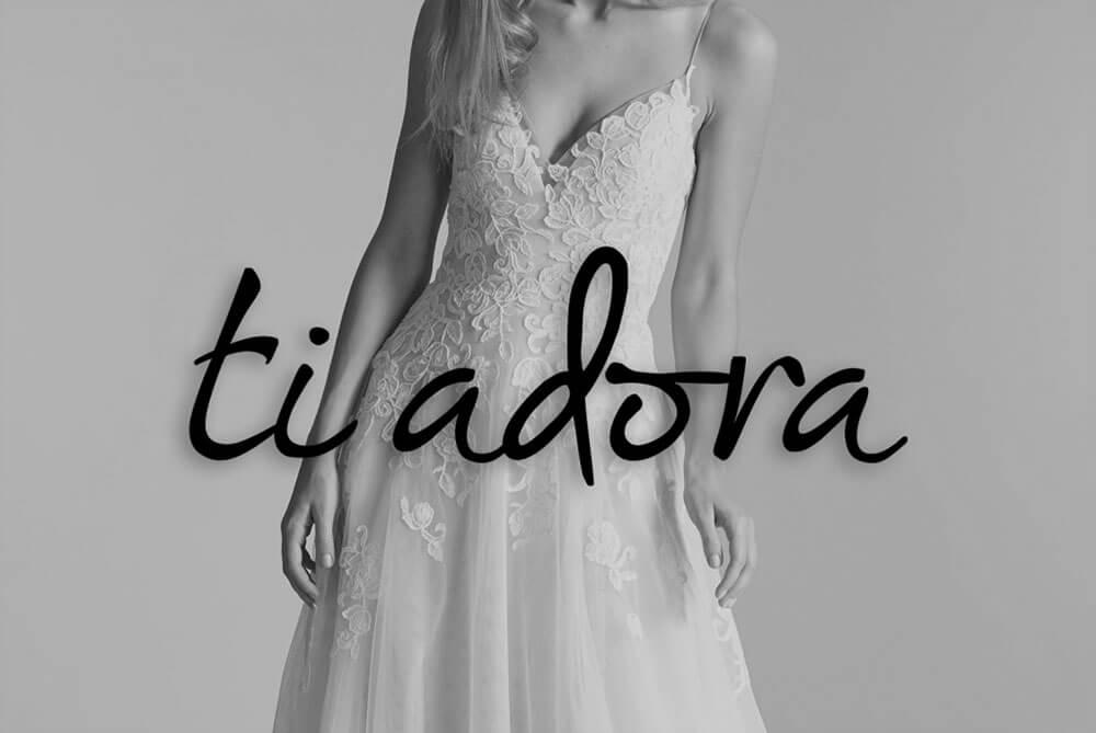 ti-adora-wedding-gown-designer