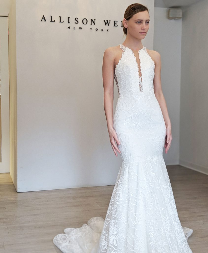 Hey 2020 and 2021 Brides! Check out the Latest Trends from ...