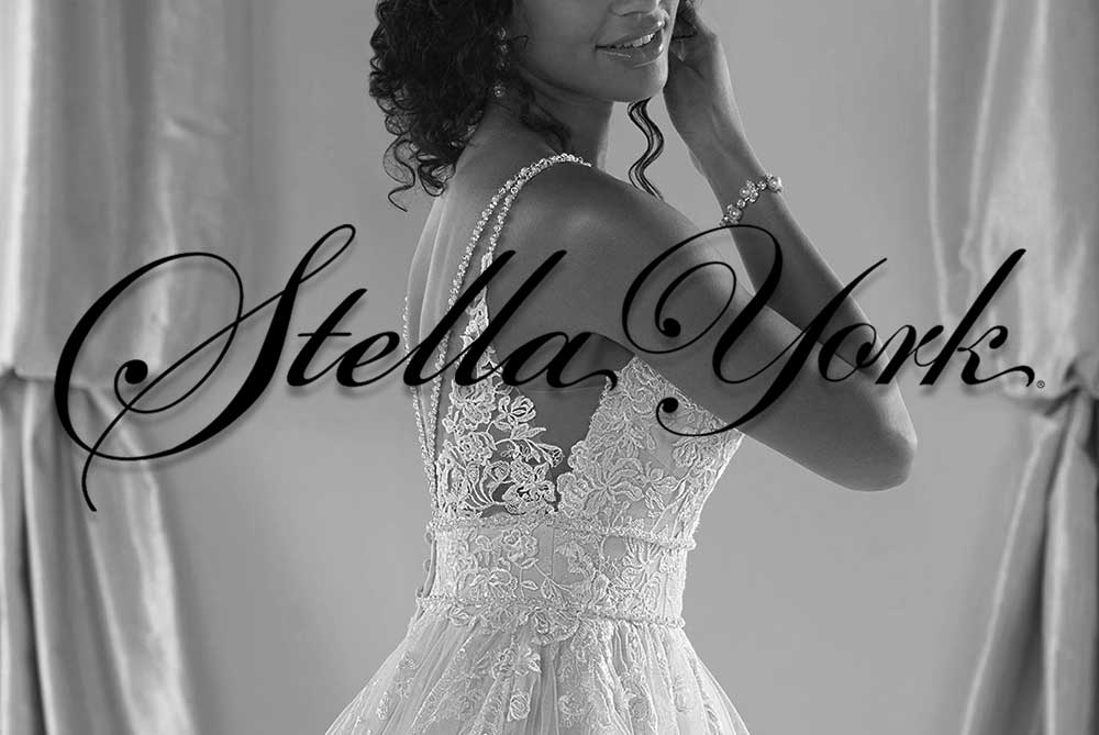 stella-york-lace-ball-gown-romantic-classic-wedding-dress