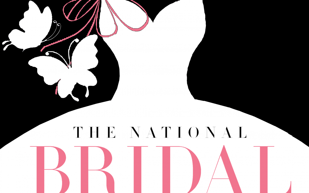 National Bridal Sale – Save 10% On Your Wedding Dress