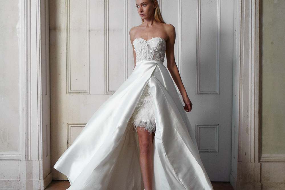 allison-webb-couture-detachable-skirt-hadley-wedding-dress-laura-and-leigh-bridal
