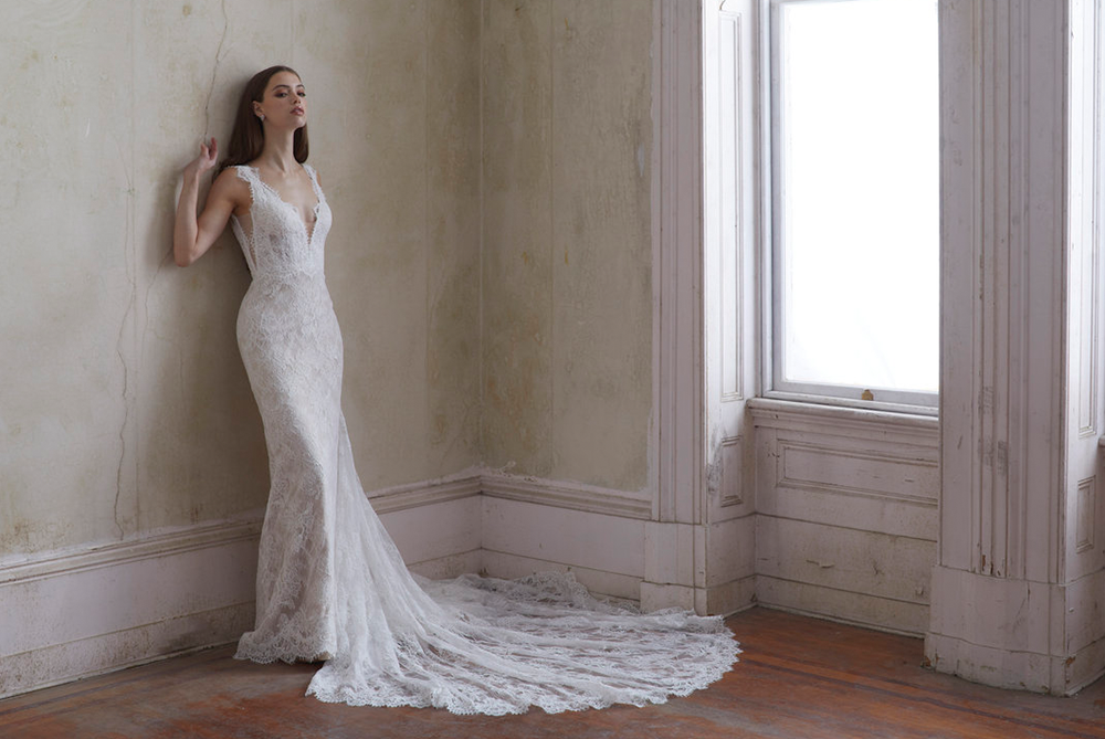 allison-webb-lace-wedding-dress-filmore-laura-and-leigh-bridal