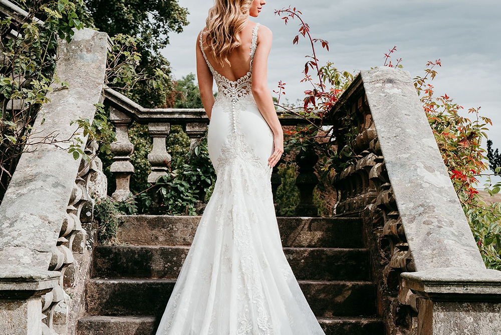 allure-coture-c574-sexy-crepe-wedding-dress-laura-and-leigh-bridal