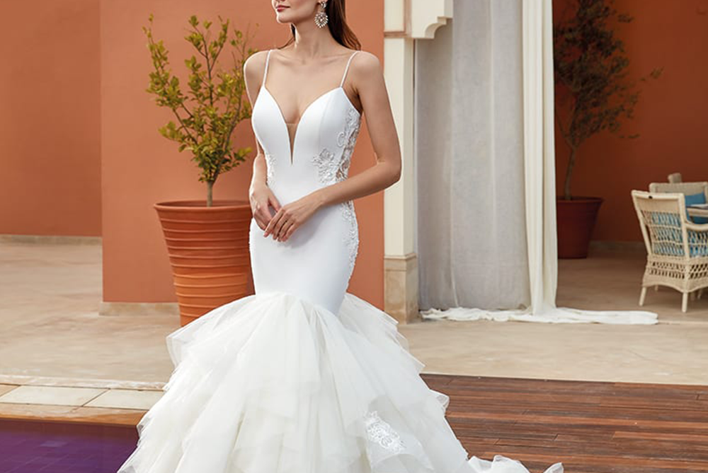 eddy-k-ct261-couture-wedding-dress-laura-and-leigh-bridal