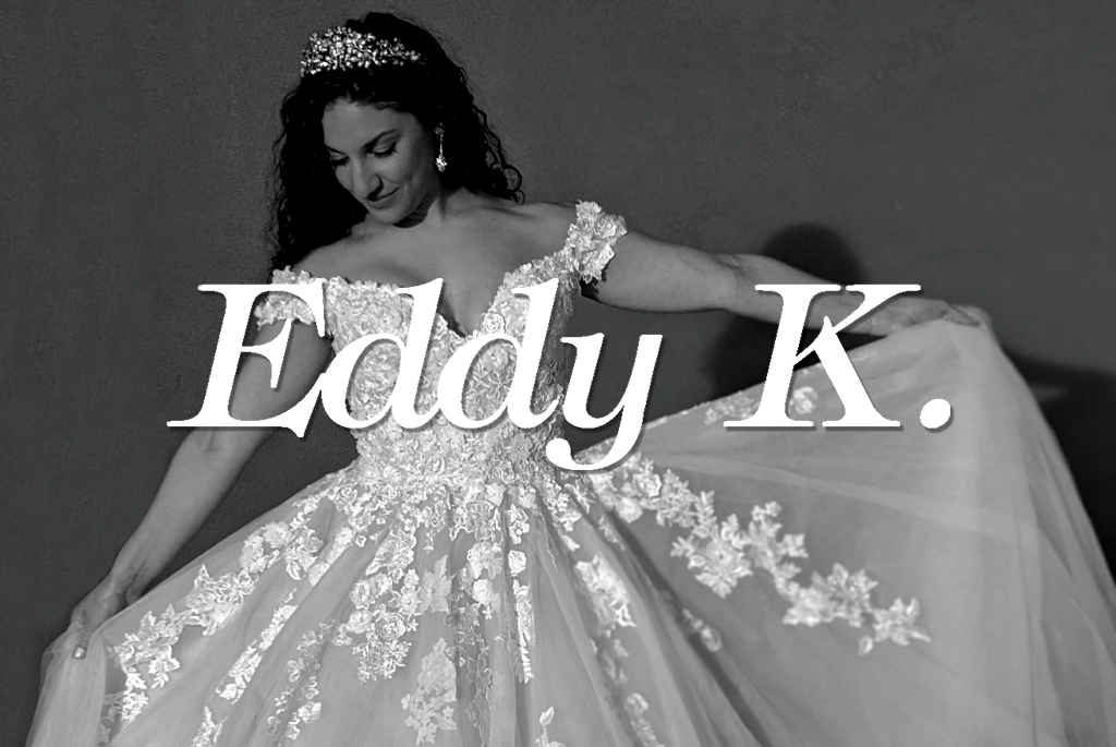 eddy-k-dreams-sky-milano-couture-collections-laura-and-leigh-bridal-wedding-dresses