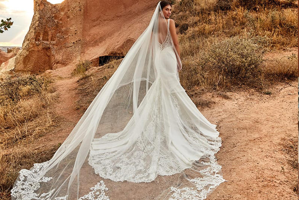 eddy-k-raven-crepe-lace-wedding-dress-dreams-collection-laura-and-leigh-bridak