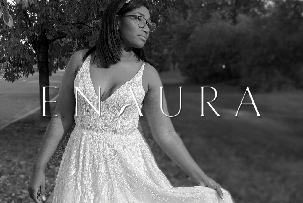 enaura-bridal-couture-custom-wedding-dress-designer-laura-and-leigh-bridal