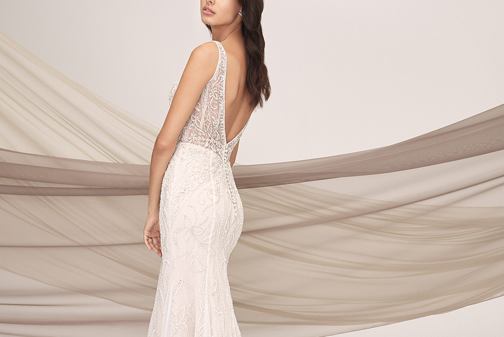 justin-alexander-signature-athens-beaded-fitted-wedding-dress-laura-and-leigh-bridal