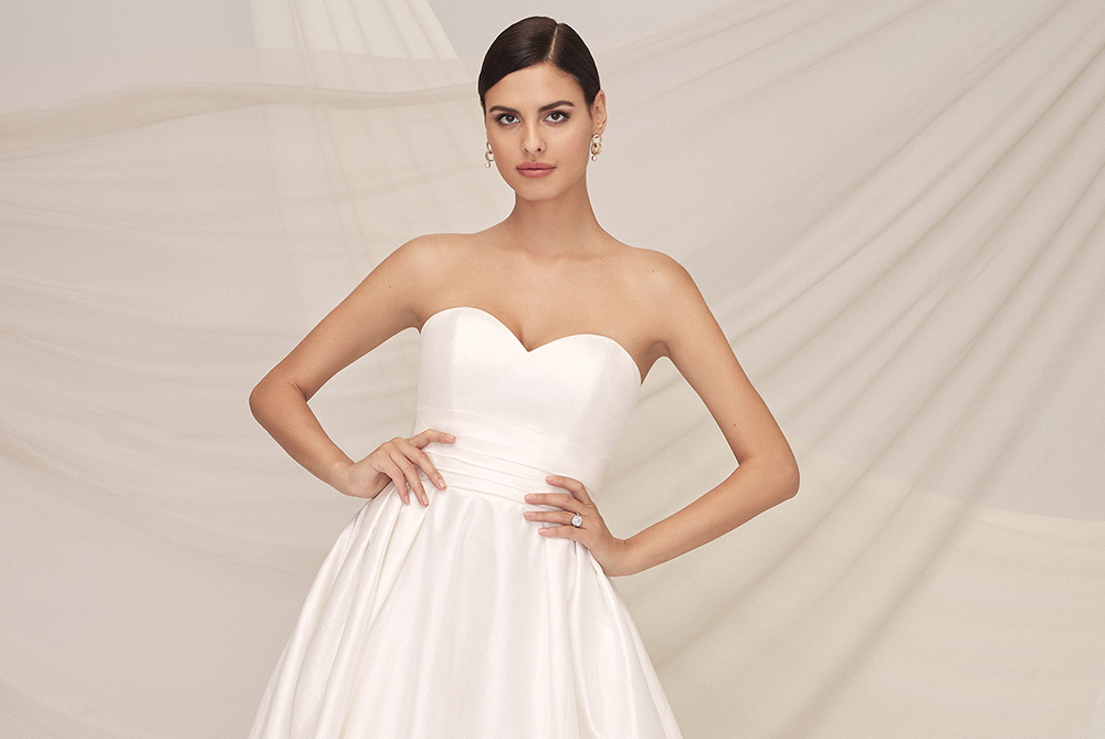 justin-alexander-signature-classic-ballgown-perissa-laura-and-leigh-bridal