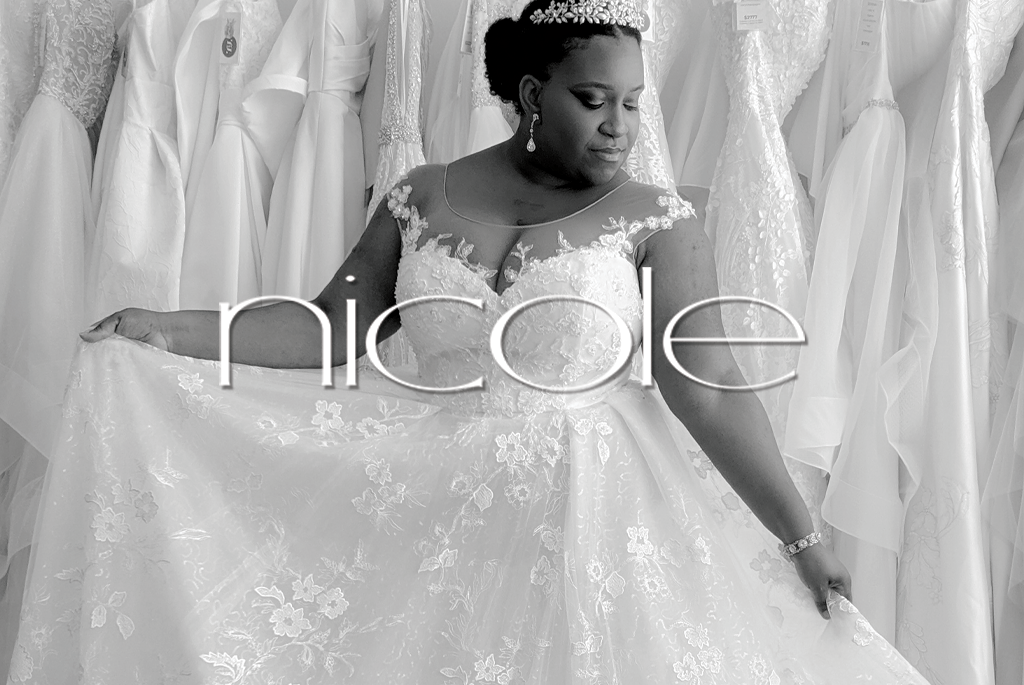 nicole-spose-2020-collecion-laura-and-leigh-bridal