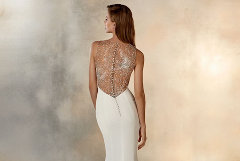 pronovias-atelier-hidden-galaxy-crepe-laura-and-leigh-bridal
