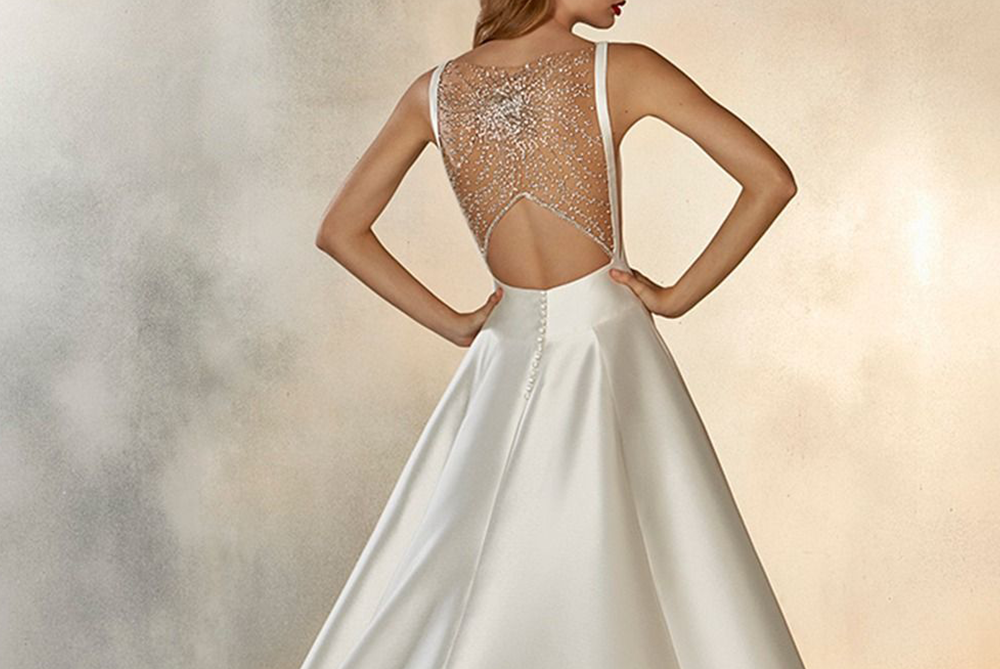 pronovias-atelier-mikado-aline-wedding-gown-laura-and-leigh-bridal