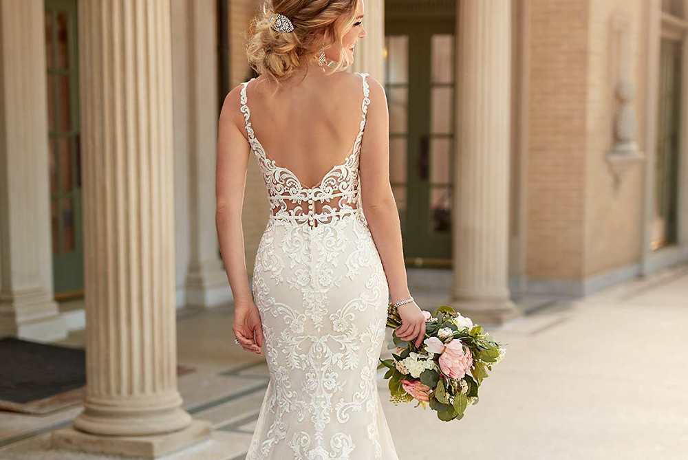 stella-york-6974-fitted-lace-wedding-dress-laura-and-leigh-bridal