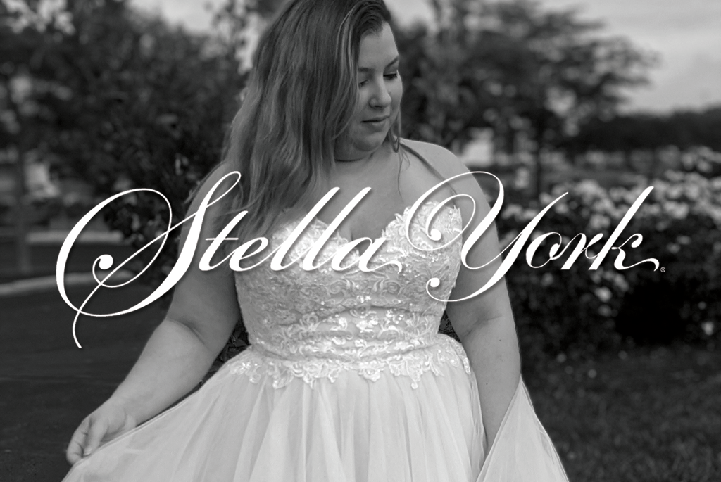 stella-york-affordable-bridal-gown-laura-and-leigh-bridal