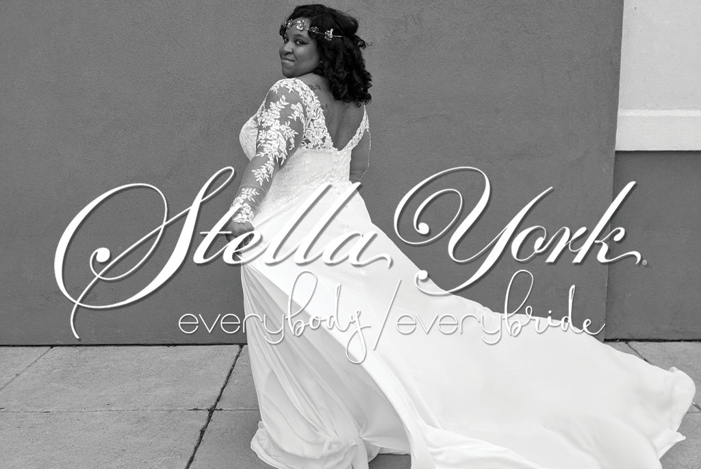 stella-york-wedding-dress-everybody-every-bride-plus-size-laura-and-leigh-bridal