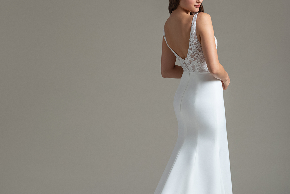 ti-adora-bristol-crepe-sexy-wedding-dress-laura-and-leigh-bridal