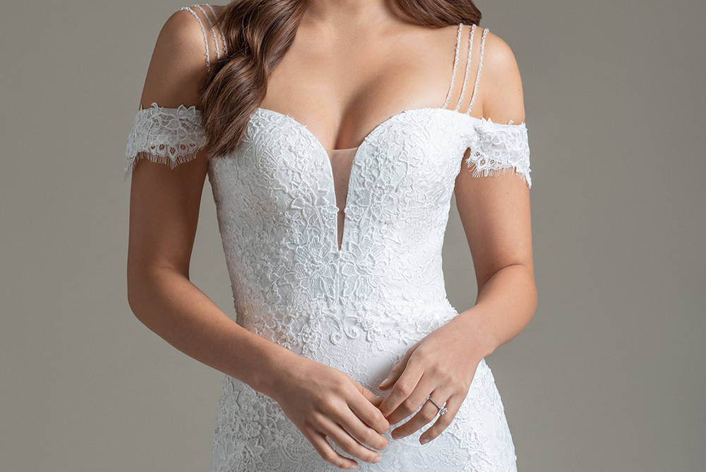 ti-adora-rosalie-lace-bridal-gown-off-the-shoulder-laura-and-leigh-bridal