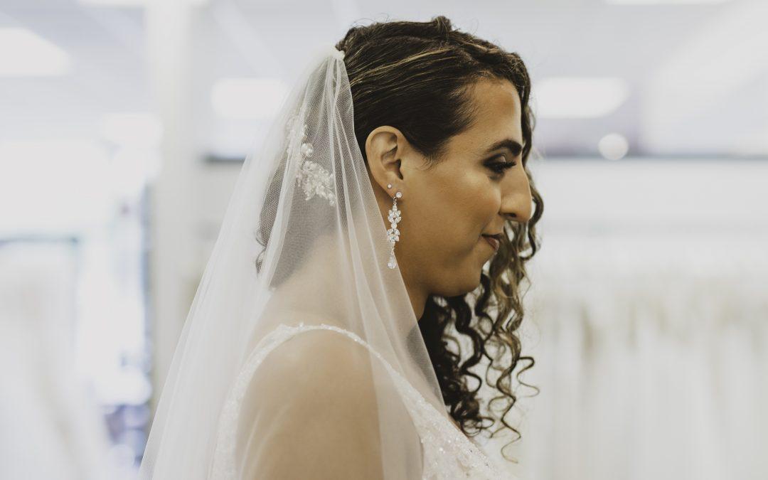 "On ""Bride"" and Gender"